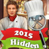 Harry Kitchen Hidden Objects Image