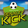 Penalty Kick (2014) Image