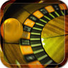 Grand Royale Roulette Image