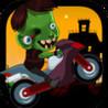 Motorcycle Racing Zombies Image