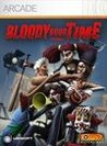 Bloody Good Time Image