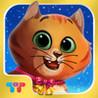 Gatito Kitty: Disfrazalo & Juega Image