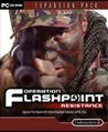 Operation Flashpoint: Resistance Image
