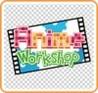 Anime Workshop Image