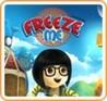 FreezeME Image