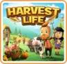 Harvest Life Image