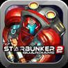 StarBunker:Guardians2 HD Image