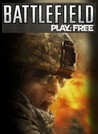 Battlefield: Play4Free Image