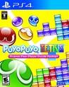Puyo Puyo Tetris Image