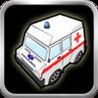 Ambulance Duty - TURBO Image