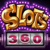 Slots360 HD Image