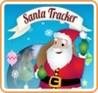 Santa Tracker Image
