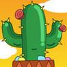 Cactus Monstrees Image