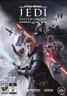 Star Wars Jedi: Fallen Order Image
