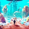 The Sojourn Image