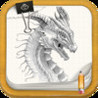 Learn To Draw Most Mystical Dragons Image