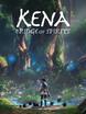 Kena: Bridge of Spirits Product Image
