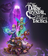 The Dark Crystal: Age of Resistance Tactics Image