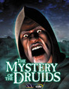 Mystery of the Druids Image
