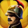 European War 3 for iPad Image