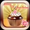 Cupcake maker star Image