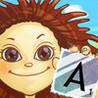 Annie Word Image