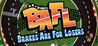 BAFL: Brakes Are For Losers Image