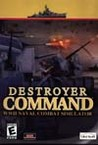 Destroyer Command Image