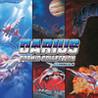 Darius Cozmic Collection: Console