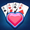Solitaire Hearts Plus Image