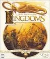 Total Annihilation: Kingdoms Image