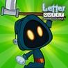 Letter Quest: Grimm's Journey Remastered Image