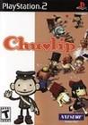 Chulip Image