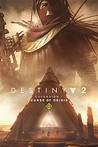 Destiny 2: Curse of Osiris Image