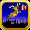 Flappy Reindeer Image