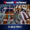 Arcade Archives: X Multiply