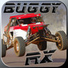 Buggy RX Image