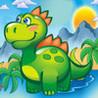 Dino Hunter Image