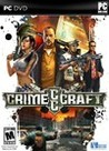 CrimeCraft Image