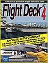 Flight Deck 4 Image