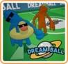 DreamBall Image