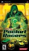 Pocket Racers Image