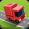 RGB Express - Mini Truck Puzzle