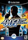 James Bond 007: Agent Under Fire Image