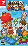 Harvest Moon: Mad Dash Image