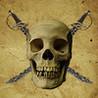 Lone Carribean Pirates: Island Treasure Escape Image