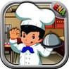 Chef House Escape Image