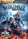 Vikings: Wolves of Midgard Image