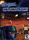 Incoming Forces Image