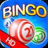 Euro Bingo Hall PRO - Play Bingo Casino Image